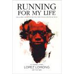 RunningForMyLife1
