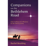 companions-on-the-bethlehem-road-daily-readings-and-reflections-for-the-advent-journey