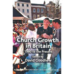 church_growth