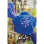 in_god_rejoice
