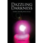 dazzling_darkness