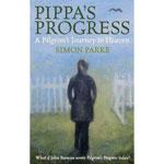 pippas_progress