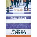 faith_creeds