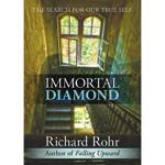 immortal_diamond