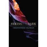 seeing_in_the_dark