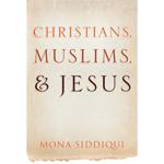christians_muslims