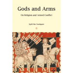 gods_and_arms