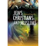 jews_christians_muslims