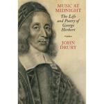 john_drury