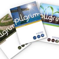 pilgrimpack