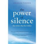 power_silence