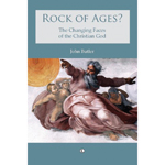 rock_of_ages