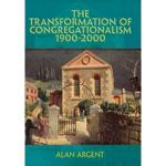 Transformation-of-Congregationalism-HB-WIP---2013_04_03