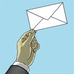 hand_envelope