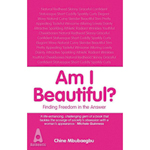 am-i-beautiful