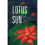 Lotus-and-Sun-Cover