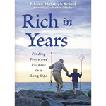 Rich-in-Years