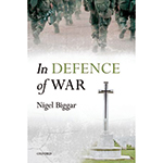 in_defence_of_war