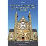religion_civil_society