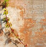 Surprised-Final-cover-PR1765-1