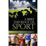 theology_of_sport