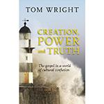 tom_wright