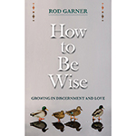 how_to_be_wise