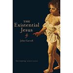 EXISTENTIAL-JESUS