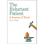 reluctant_patient