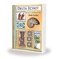 delta-echo-final
