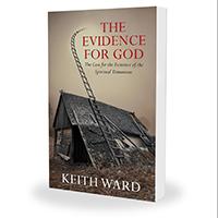evidence_god_working