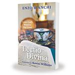 lectio-3d