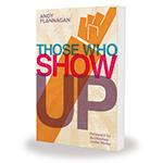 show_up_3d
