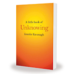 unknowing-3d