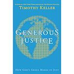 Generous-Justice-cover
