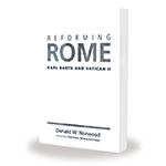 reforming-rome