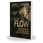 against-the-flow