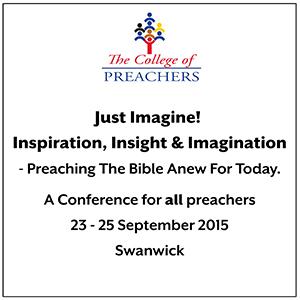 college_of_preachers