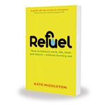refuel_3d