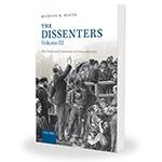 dissenters_3d