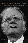 americas_pastor_billy_graham