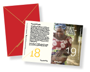 christian_aid_gift