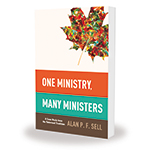 many_ministers_3d