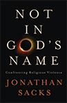 not_in_gods_name