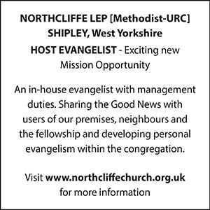northcliffe_web_ad