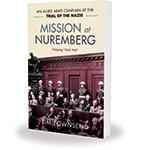 nuremberg_3d_book