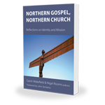 northern_gospel