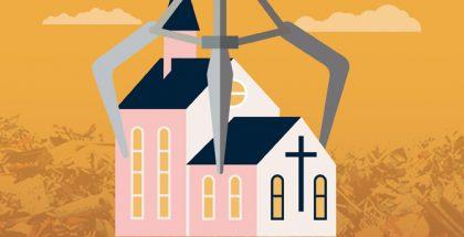 scrap_the_church