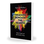 treasure_behind_the_hearth3d