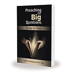 big_questions3d
